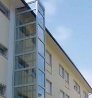 Glass-Elevator.jpg