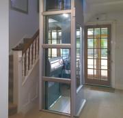 Home-Elevator-.jpg